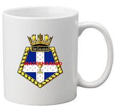 RFA SIR GALAHAD COFFEE MUG