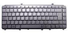 Keyboard  Dell INSPIRON 1545 PN691 PP29L D072 NK764 BA87 Español Spanish GCIIL74