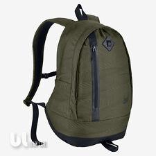 9865130b2c36d Nike Cheyenne 3.0 Print Rucksack Laptoptasche Reise Sport Tasche Backpack  Unisex