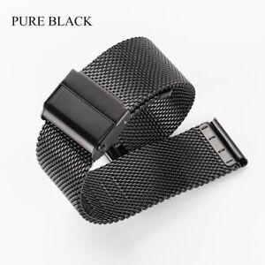Milanese strap General purpose watch Sport band  iwatch pulseira Bracelet Wrist
