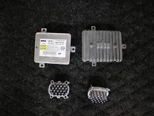 OEM BMW K1600GTL, K1600GT, Headlight Electronics, Xenon Control Unit, Great Find