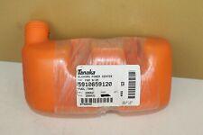 Tanaka THB-2510 Blower FUEL TANK 5910659120 (Loc:T!) 6691576 6691579