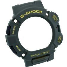 Original Estuche De Bisel Reloj Para Casio G-shock Mudman G-9000MC-3 10249039