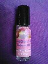 Boudoir - Vivienne Westwood Type - Pure -Grade A, Perfume Oil - 5 ml (reviewed)