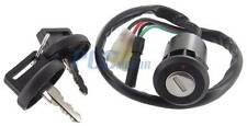 Ignition Key Switch HONDA TRX400EX TRX 400EX 1999-2004 ATV NEW U KS42