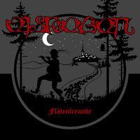 EISREGEN - Flötenfreunde - Digipak-MCD - 205865