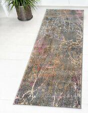 Hall runner rugs