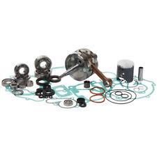 Complete Engine Rebuild Kit Fits Yamaha YZ125 1998 1999 2000