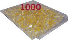 1000 PREMIUM bulk cigarette filters same as 33 Packs Fiter Out Tar & Nic