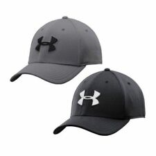 Under armour Fitness Hats & Headwear