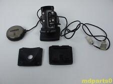 Garmin BMW Motorrad Navigator Navi MOUNT berceau de Montage Support & GXM 30 Antenne