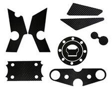 JOllify Carbon Set für Suzuki GS500 E-EU (GM51B) S034