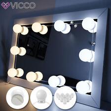 Dimmbare LED-Lampen fürs Badezimmer günstig kaufen | eBay