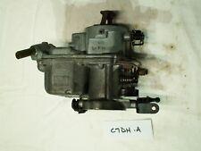 Ford 1V Carburettor C7DH.A ESCORT Cortina Capri 1.6 Kent?? CARBY Vergasser