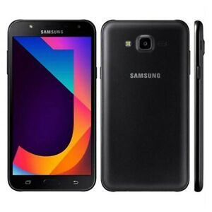 Samsung Galaxy J7 Neo / J7 Duo 16GB Dual SIM  UNLOCKED HANDSET ONLY-No box/cord