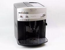 DeLonghi Magnifica ESAM 3100.SB Kaffeevollautomat - defekt an Bastler