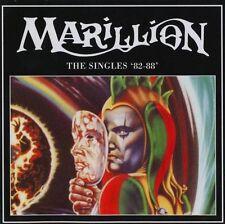 Marillion - The Singles 82-88 Cd3 Parlophone