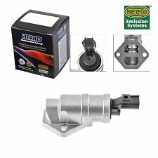 New Herko Idle Air Control Valve IAC1067 For Ford,Mercury And Mazda 2004-2008