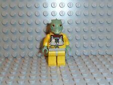 LEGO ® Star Wars Personaggio Bossk da Set 8097 10221 sw280 f146