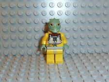 LEGO® Star Wars Figur Bossk aus Set 8097 10221 sw280 F146