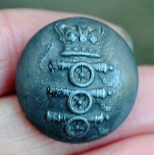 Old button e