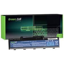 Batterie pour eMachines D725 E430 E525 E527 E625 E627 E725 G430 G525 G625