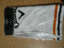 "Callaway Golf Tour Bomb Towel 37"" x 19"" Golfhandtuch"