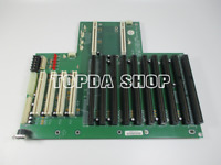 1pc Used FIC BPP-14 industrial motherboard  DHL fedex ship