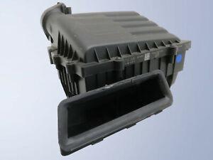 original Luftfiltergehäuse Luftfilterkasten 5Q0129607S VW Golf 7 VII 5G Skoda