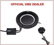 """VIBE SLICK6 COMP 6.5"""" 17cm 270W TWO WAY COMPONENT SPEAKERS 1 set / pair"""