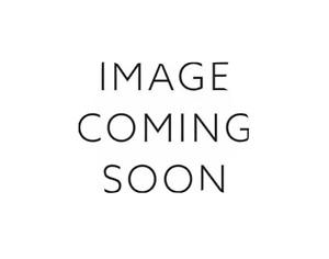 Women's Crocs Flip flop - Genuine Crocs - UK Size 5.5 - RRP £34.99