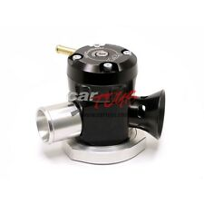 GFB Respons TMS T9004 adjustable venting diverter valve BOV Nissan 200SX S14 S15