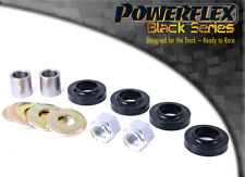 Powerflex BLACK Poly Bush For Ford Escort Mk1 Front Outer Track Control Arm
