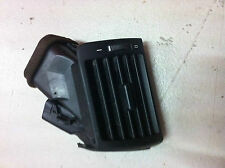 BMW E46 318 320 323 325 328 330 AIR CONDITIONING PASSENGER DASH VENT 1998-2005