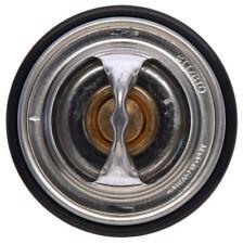 OE Type Thermostat fits 1996-1999 BMW 328is 323i,323is 528i,Z3  GATES