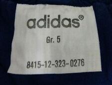 adidas Damen-Shorts S