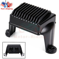 Voltage Regulator Rectifier For Harley Touring FLT FLH 2006-08 74505-06 H0506 US