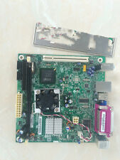 1pc INTTEL D945GCLF Mini-ITX 17 * 17ATOM Board