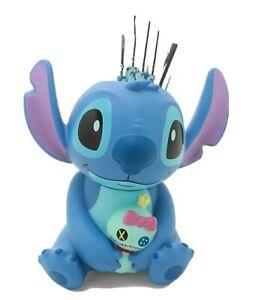 Disney Lilo & Stitch Makeup Brush Holder New