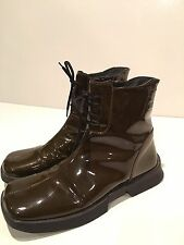 Halogen Women's Ankle Boots Size 35 / US 5