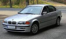 """BMW E46 1999-2006 Workshop Service Repair Manual sent as  """"Download"""""""