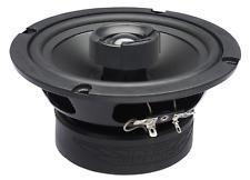 "Image Dynamics ID65 200W RMS 6.5"" ID Series Full Range Coaxial Speaker Pair"