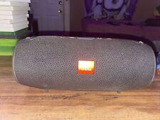 JBL Extreme 2 Portable Outdoor Bluetooth Speaker Audio Wireless Black New