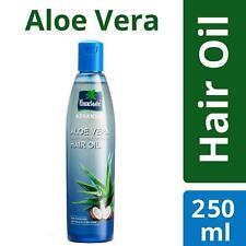 Parachute Advansed Aloe Vera Enriched Coconut hair Oil,  250 ML X 1