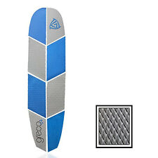 Greco SUP Traction Pad