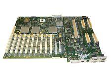 IBM 7025 System Board 09P3582