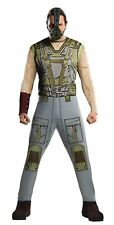 Batman The Dark Knight Rises Adult Bane Costume, Multi-Colored, Large