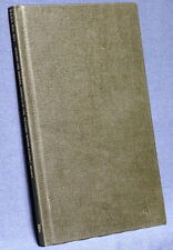 Usgs Geology of National Mining District, Nevada Rare Hard Cover Complete 1915