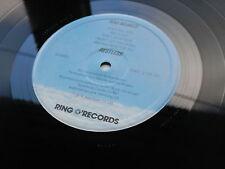 RAB NOAKES   ORIGINAL  1978   U.K.  LP  RING O RECORDS   PRESSING  MINT