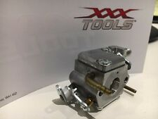 26cc Chainsaw Carburetor for XXX Tools and other Chinese Top Handled Chain Saws